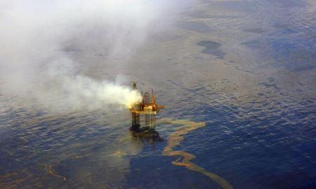 درخواست غرامت زیست محیطی به میزان دویست میلیون دلار علیه استرالیا