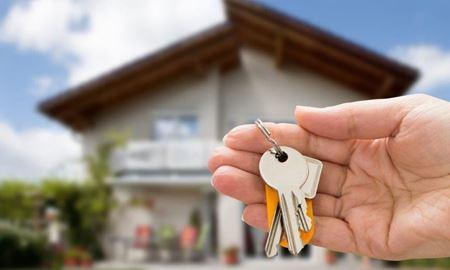 اطلاعات مفید برای استفاده از کمک هزینه خرید خانه اول در استرالیا