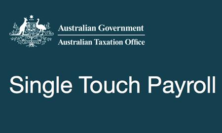 بروز مشکلات کسب و کارهای کوچک با تغییرات جدید اداره مالیات استرالیا