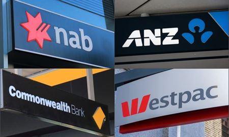 مقررات جدید بانکهای استرالیا از امروز اجرایی شد/ این مقررات چیست و چگونه است؟