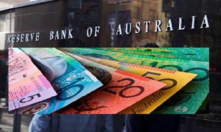 کاهش نرخ رسمی بهره بانکی در استرالیا