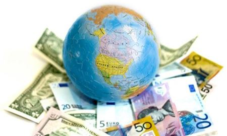 """استرالیا در رتبه سیزده """" بزرگترین اقتصادهای جهان """""""