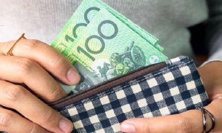 مستمری بگیران استرالیا پول بیشتری دریافت می کنند