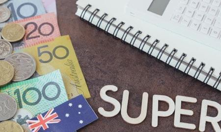 دانستنیها در خصوص،حقوق و مزایای بازنشستگی در استرالیا