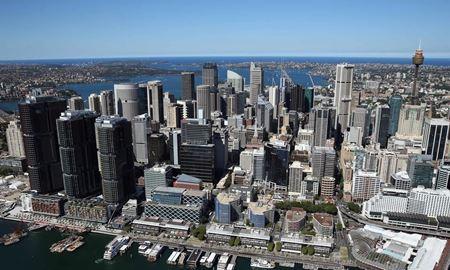 آیا سیدنی گرانترین شهر جهان برای اجاره است؟