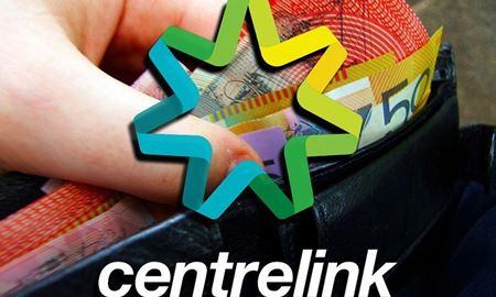 اگر به تعهدات خود عمل نکنید، حقوق بیکاری سنترلینک شما در استرالیا قطع می شود