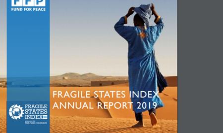 استرالیا، در میان پایدارترین اقتصادهای جهان در سال 2019