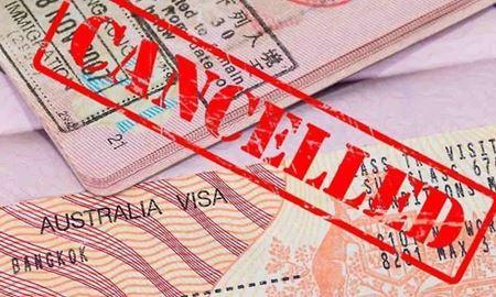 اخراج خانواده ای پس از هفت سال زندگی در استرالیا ، بدلیل بیماری پدر