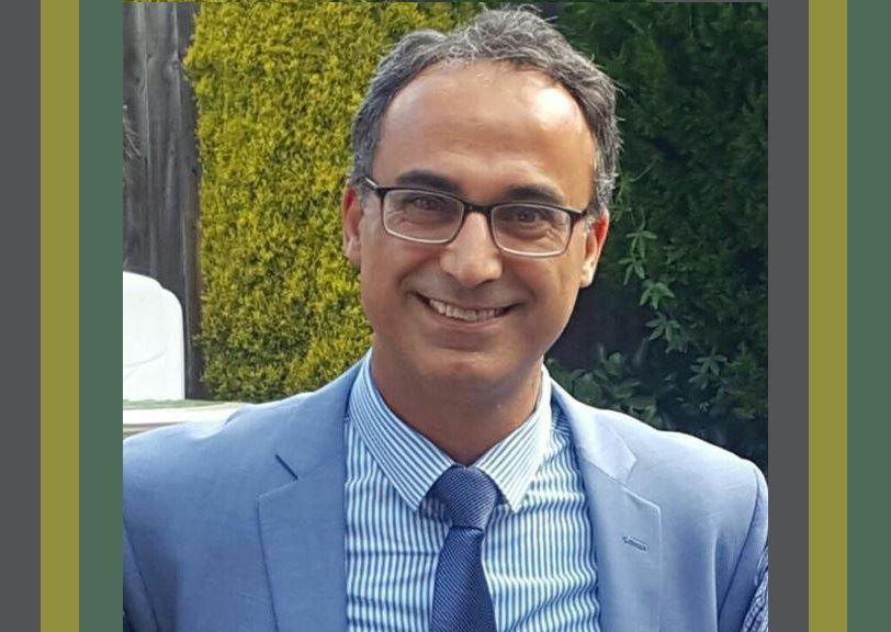 بیماری پوکی استخوان -گفتگو با دکتر علی قاسم زاده، محقق ارشد بخش غدد و متابولیسم  بیمارستان آستین و دانشگاه ملبورن