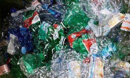 20 میلیون دلار برای گسترش صنعت بازیافت پلاستیک در استرالیا