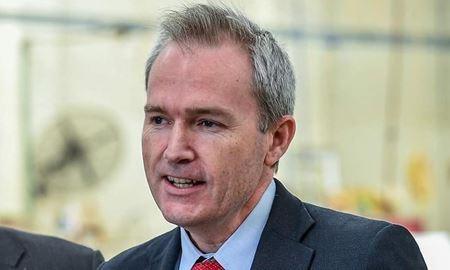 وزیر مهاجرت حکم اخراج خانواده مقیم وارنامبول از استرالیا را لغو کرد