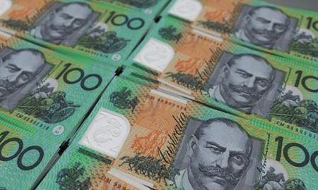 هشدار/ ممنوعیت پرداخت پول نقد برای خریدهای بالاتر از 10هزار دلار در استرالیا