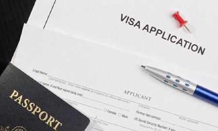 اداره مهاجرت به دو دلیل مهم تقاضای اقامت دائم را رد کرد