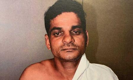 23 سال زندان برای مردی که در استرالیا هم اتاقی خود را به طرز فجیهی به قتل رسانده بود