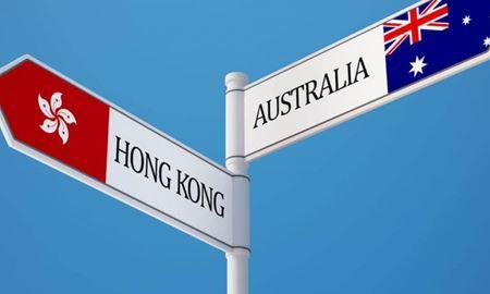 تقاضای هنگکنگیها برای ویزای سرمایهگذاری عمده در استرالیا افزایش یافته است