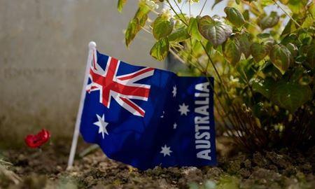 افشای نام یکی از ماموران سازمان اطلاعات و امنیت استرالیا