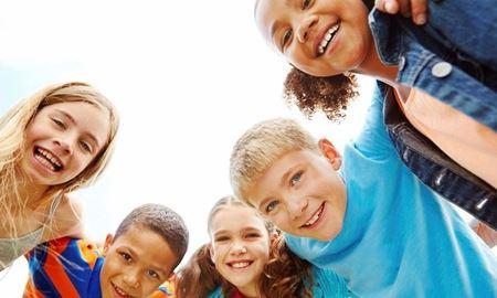 با حقوق کودکان در استرالیا آشنا شوید
