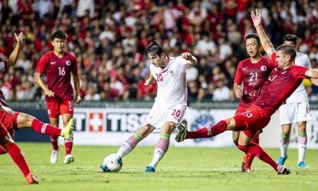 مقدماتی جام جهانی قطر؛ ایران با برد شروع کرد