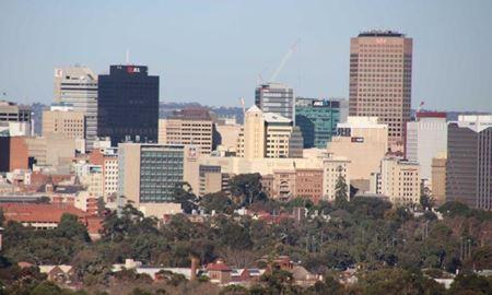 فرمان دولت ایالتی استرالیای جنوبی به ادامه اخذ مالیات بر اراضی اما با نرخ کمتر
