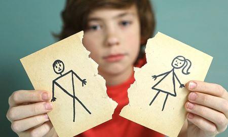 نکات مهمی در مورد پروسه طلاق در استرالیا