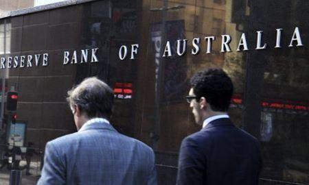بانک مرکزی استرالیا نرخ بهره بانکی را به 0.75% کاهش داد