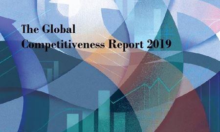 استرالیا در رتبه 16 ، شاخص رقابتپذیری اقتصاد جهانی 2019 قرار گرفت
