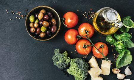 تغییر رژیم غذایی می تواند به کاهش افسردگی و تقویت زندگی کمک کند