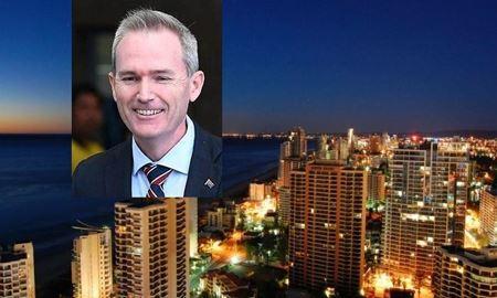 اضافه شدن گلدکوست و پرت به مناطق معین شده ویزاهای مهارتی 491 استرالیا