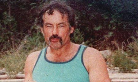 ایوان میلات، قاتل سریالی استرالیا در سن 74 سالگی در زندان لانگ بیی در گذشت