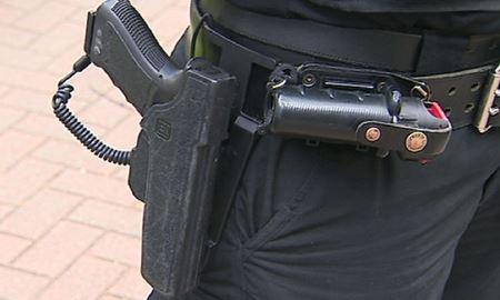 صدور مجوز شلیک به پلیس ویکتوریا   ،برای توقف خودروهایی که به عابرین حمله می کنند