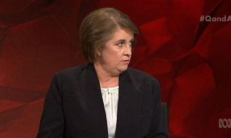 سیاست های دولت استرالیا ،  تشديد خشكسالي  را در پی داشت!