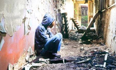 مدافعان جرم زدایی از مصرف مواد مخدر استرالیا : اگر مصرف کنندگان از این مواد را به زندان بیندازیم، مشکل را حل نمی کند