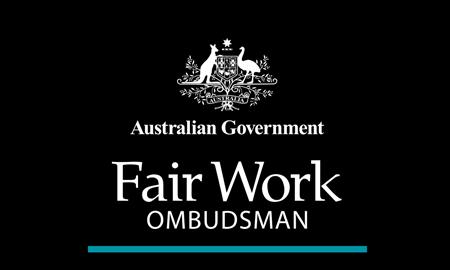 هشدار سازمان بازرسی کار منصفانه استرالیا ؛ در صورتی که قانون را رعایت نکنید، جریمه خواهید شد