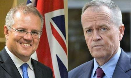 دلایل شکست حزب کارگر استرالیا در انتخابات فدرال اعلام شد
