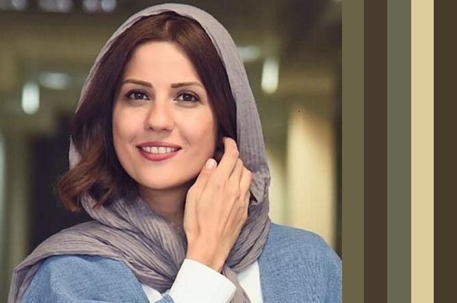 """گفتگو اختصاصی رادیو نشاط با """"سارا بهرامی"""" بازیگر نقش اول زن در سی و ششمین جشنواره فیلم فجر"""