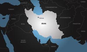 دکلمه های کوتاه و دلنشین/ ایران... با صدای الناز اتحاد و فرزاد بانی