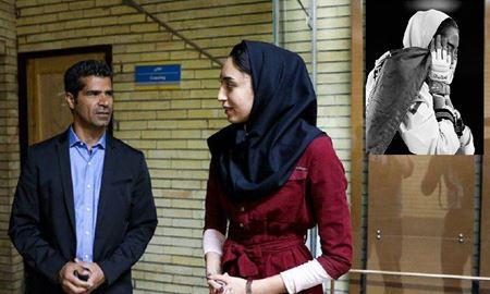 پاسخ کیمیا علیزاده تنها مدالآور ورزش زنان ایران در المپیک / رفتم که مانند هادی ساعی نباشم
