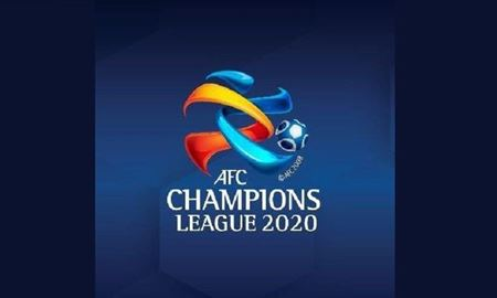 آیا میزبانی تیمهای فوتبال ایرانی توسط کنفدراسیون فوتبال آسیا لغو میشود؟