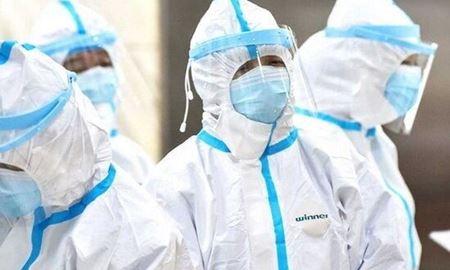 تازه ترین خبرها از ویروس کرونا/شمار جانباختگان ویروس کرونا روبه افزایش است