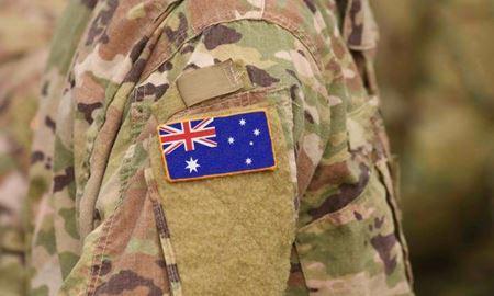 حمایت ویژه دولت از کهنه سربازان استرالیا