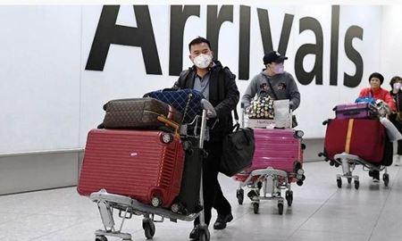 چالش های شهروندان چینی-استرالیایی بدلیل  کروناویروس در استرالیا