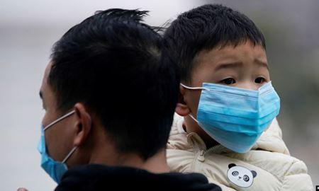 به چه دلیل خطر ویروس کرونا در کودکان کمتر است؟