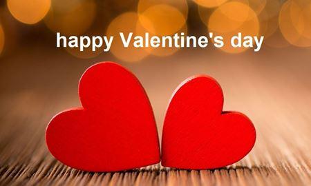 روز عشاق مبارک/ امروز جمعه 14 فوریه 2020 در استرالیا روز ولنتاین(Valentine) است