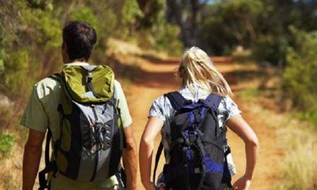 تغییرات در ویزای ویزای کار و تعطیلات استرالیا