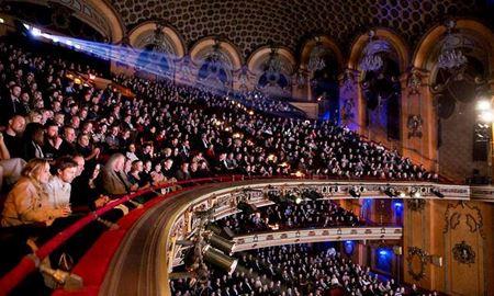 جشنواره فیلم سیدنی به دلیل پیشگیری از شیوع کروناویروس لغو شد