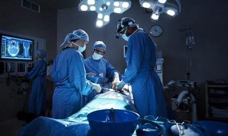 اخبار کرونا ویروس استرالیا/دستور دولت برای تعویق همه جراحی های غیر ضروری در استرالیا