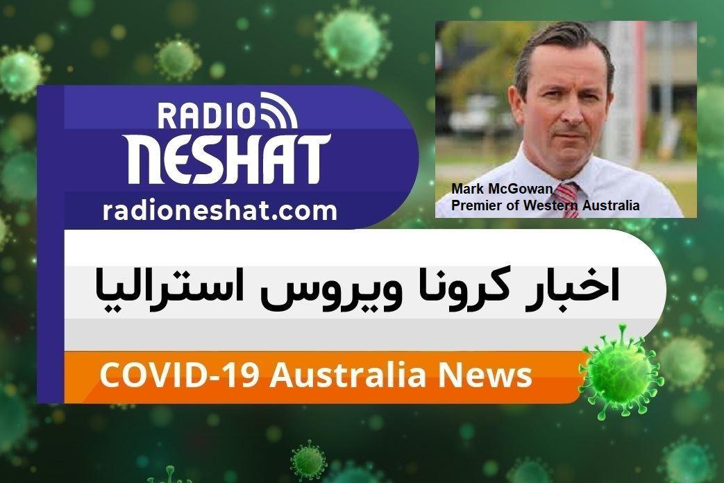 media.news.imagealternatetextformat.details