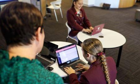 اخبار کروناویروس استرالیا/بازگشائی مدارس ایالت کوئینزلند با شرایط خاص
