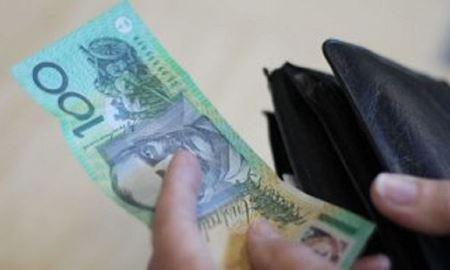پرداخت های JobKeeper  از هفته آینده در استرالیا آغاز خواهد شد