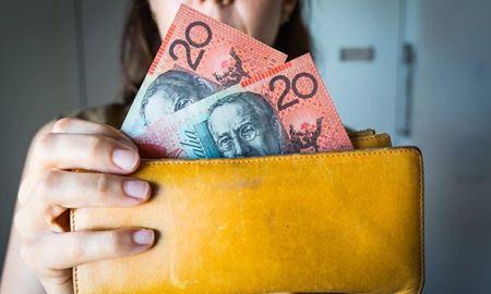 لایحه ای که می تواند برای دولت نیوساوت ولز استرالیا 3 میلیارد دلار صرفه جویی داشته باشد،اما به چه قیمتی؟!